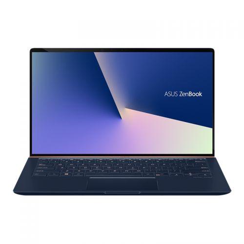 华硕(ASUS)14英寸笔记本(i5-8265U 8GB 512GB)U4300FN8265-0D8SXYQ2X20(冰钻银)
