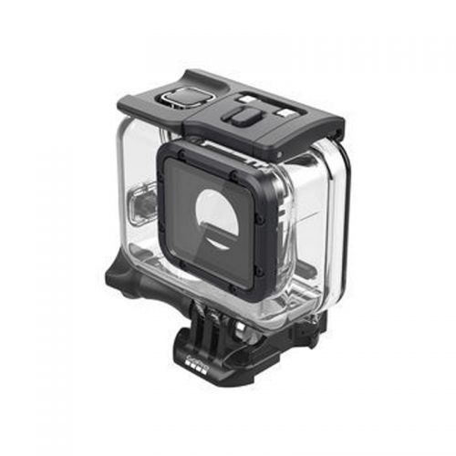 GoPro 塑料支架外壳 AADIV-001   【特价商品,非质量问题不退不换,售完即止】【清仓折扣】