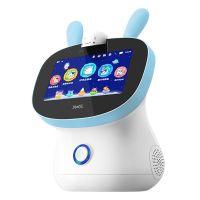 火火兔 智能AR教育机器人语音对话儿童早教玩具学习机I9S(蓝色)