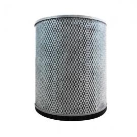 产地 美国 进口 奥司汀(Austin.Mecent )空气净化器过滤网 HM200