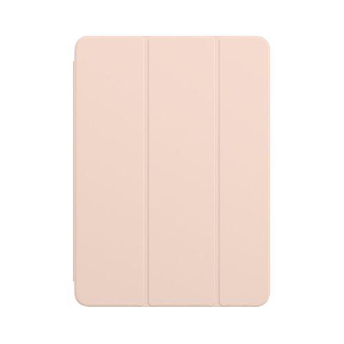 Apple iPad Pro 11英寸智能双面夹 MRX92FE/A(粉砂色)【特价商品,非质量问题不退不换,售完即止】【清仓折扣】