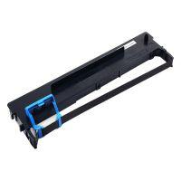 得力(deli)针式打印机黑色色带 DLS-630K(黑色)