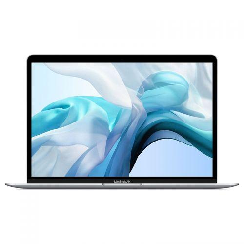 Apple MacBook Air 13.3英寸 八代i5处理器 8GB内存 带触控ID 轻薄笔记本(银色)