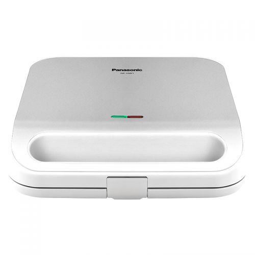 松下(Panasonic)家用华夫饼机NF-HW1WSQ