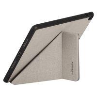 摩米士(MOMAX)2019年款 iPad Air 10.5英寸保护套 FPAP19MB