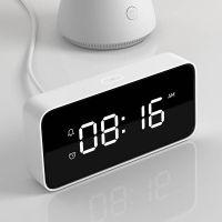 小米(MI)小爱智能 语言控制 网络电台 闹钟(白色)