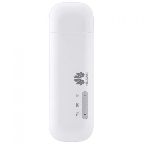 华为(HUAWEI)随行WiFi 2mini 随身wifi 移动WiFi(白色)【特价商品,非质量问题不退不换,售完即止】【清仓折扣】