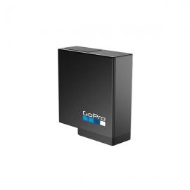 产地越南 进口GoPro 充电电池AABAT-001-AS