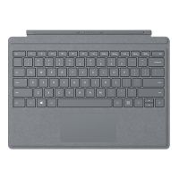 微软(Microsoft)new Surface Pro专业键盘盖