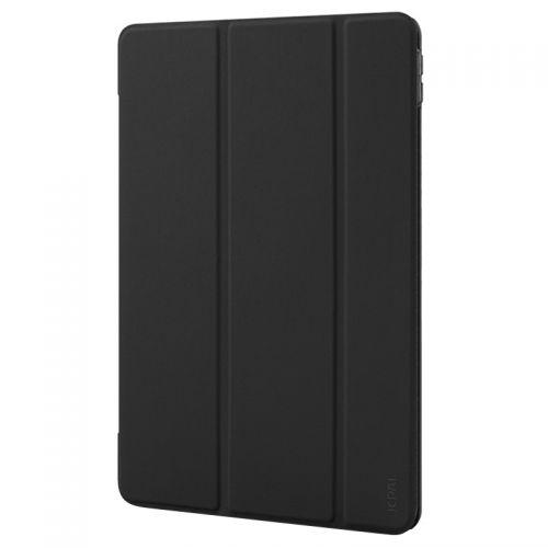 JCPAL iPad 10.2英寸悦色保护套
