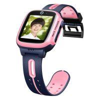 小天才 儿童电话手表 Z1S(石蕊粉)