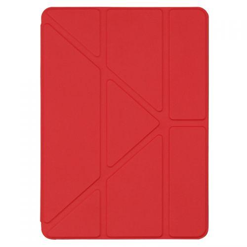 尚睿(Sanreya)Apple iPad系列笔槽款保护套