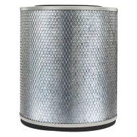 产地美国 进口奥司汀(Austin.Mecent )  空气净化器过滤网HM250