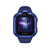 华为(HUAWEI)儿童手表3 Pro SIM-AL00(极光蓝)