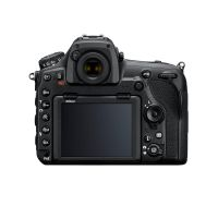 尼康(Nikon)D850 全画幅单反数码相机(单机身)