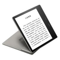 Kindle Oasis 亚马逊电子书阅读器