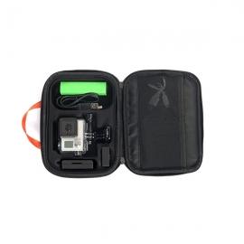 托卡诺(TUCANO) SCUDO S  Gopro专用相机包CBSCU-S(黑色)