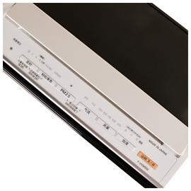 产地日本 进口松下(Panasonic)雾霾空气净化器 除甲醛空气净化器 加湿空气净化器 F-VXM90C-W