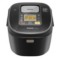 产地日本 进口松下(Panasonic)5升 电饭煲SR-HCC187KSQ