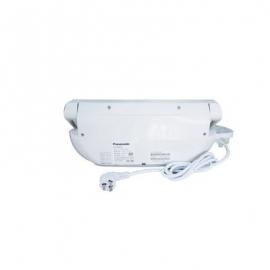 松下(Panasonic)  洁乐 电子座便盖 智能马桶盖DL-PH30CWS