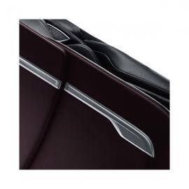 松下(Panasonic)气囊按摩全身智能3D按摩椅EP-MA81-V492