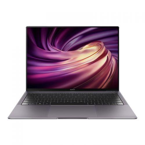 【新品预订】华为(HUAWEI)MateBook X Pro 13.9英寸笔记本电脑(i5-8265U 8G 512GB MX250)MACHR-W19