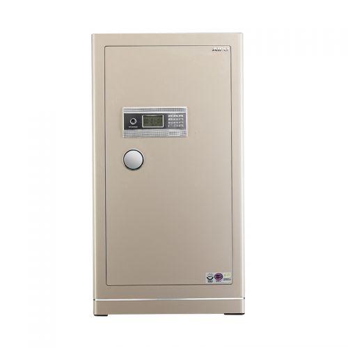 艾谱(AIPU) 尊睿系列保险柜FDG-A1/D-100IV