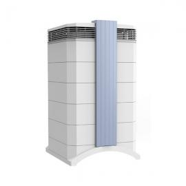 产地瑞士 进口 IQAir  除甲醛空气净化器  HealthPro GC(白色)