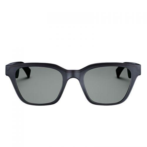 Bose智能音频眼镜 蓝牙耳机智能眼镜 Frames(黑色)