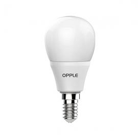 欧普(OPPLE)3W 心悦小头冷光LED球泡