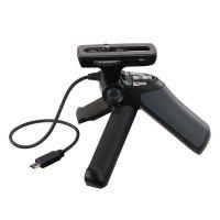 索尼(SONY)小型三脚架拍摄手柄 GP-VPT1(黑色)