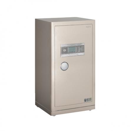 艾谱(AIPU)保险柜  FDG-A1/D-70IV 家用保险箱办公入墙