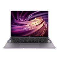 【预订】华为(HUAWEI)MateBook X Pro 13.9英寸笔记本电脑(i5-8265U 8G 512GB MX250)MACHR-W19