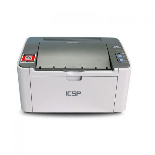 爱胜品(ICSP)YPS-1022N A4黑白激光打印机