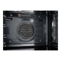 产地德国 进口西门子(SIEMENS)71升 嵌入式烤箱HB676G8S1W