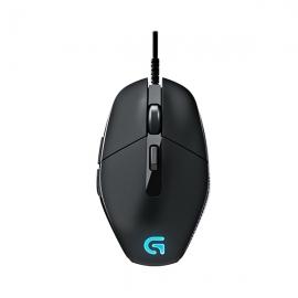 罗技(Logitech)G302  电竞游戏鼠标