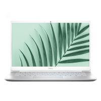 戴尔(Dell)新灵越5000 14英寸笔记本电脑(i7-10510U 8G 1TB SSD MX250 2GB)银色