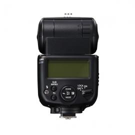 佳能(Canon)闪光灯430EX III