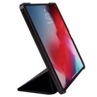 JCPAL iPad Pro 11英寸悦色保护套(黑色)
