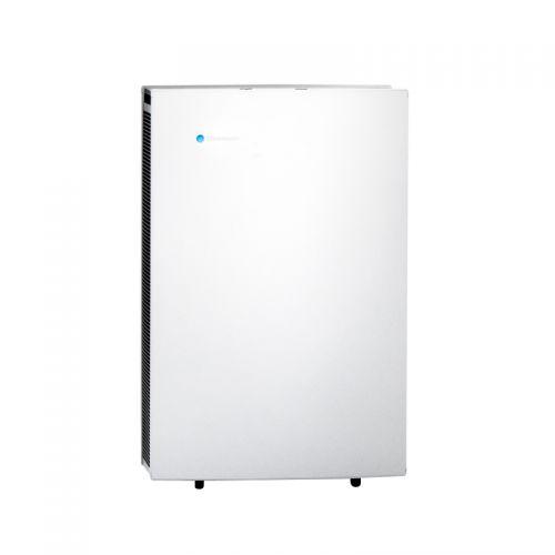布鲁雅尔(Blueair) 空气净化器 Pro L(白色)