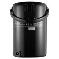 松下(Panasonic)4升电热水瓶NC-SC4000-KN(黑色)