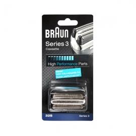 博朗(BRAUN) 刀头网膜组合32S-5000CP