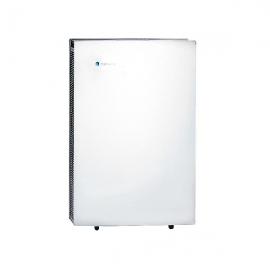 布鲁雅尔(Blueair)雾霾空气净化器 除甲醛空气净化器 雾霾净化器 ProL