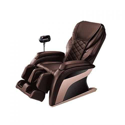 松下(Panasonic)智能按摩椅 EP-MAA1-T492