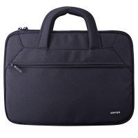 【赠品】尚睿手提电脑包 兼容15英寸及以下 SRWXD15(黑色)