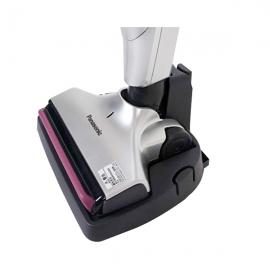 松下(Panasonic)立式吸尘器MC-BU100JC-S