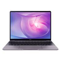 华为(HUAWEI)MateBook13笔记本电脑2020款(i7-10510U 16G 512G MX250 2G)WRTB-WFE9L