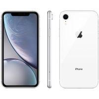 iPhone XR 256GB 移动联通电信4G 双卡双待【每个ID限购一台】