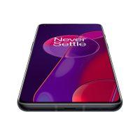 【订金100】一加 (OnePlus)9RT 8GB+256GB 5G 高通骁龙888 65T快充 娱乐手机【预订享3重好礼】