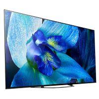 索尼(SONY)65英寸 OLED智能电视 KD-65A8G